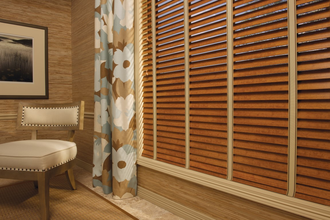 Alternative wood blinds for Alternative to plantation shutters