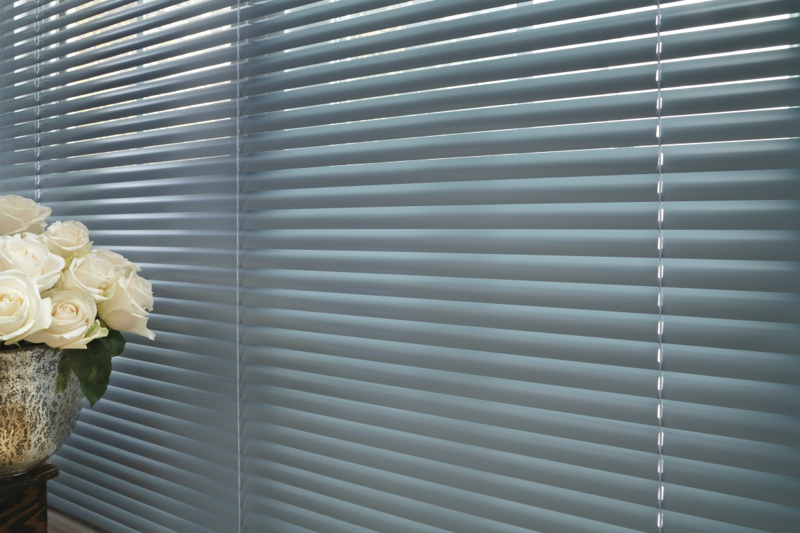 range shades our products blinds simply manufacturers bamboo shutter window